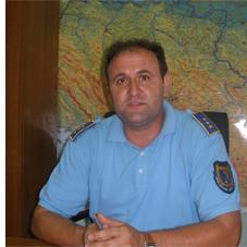 Policija uhapsila osumnjičenog za grafit na Savskoj džamiji