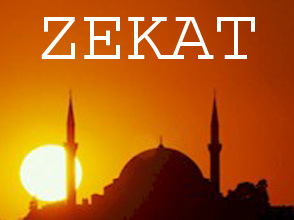 "Dokumentarni film ""Zekat-obaveza muslimana"""