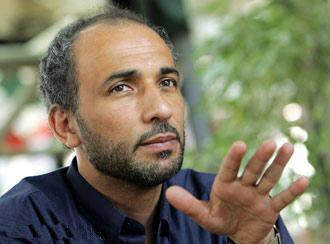 Dr. Tarik Ramadan: Vjeronauka nije protiv sekularizma!