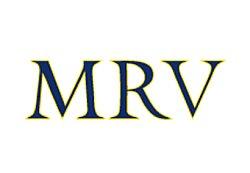MRV: Predstavljen izvještaj o napadima na vjerske objekte u BiH