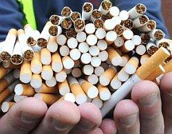 Duhan je najveće zlo zadnjeg stoljeća