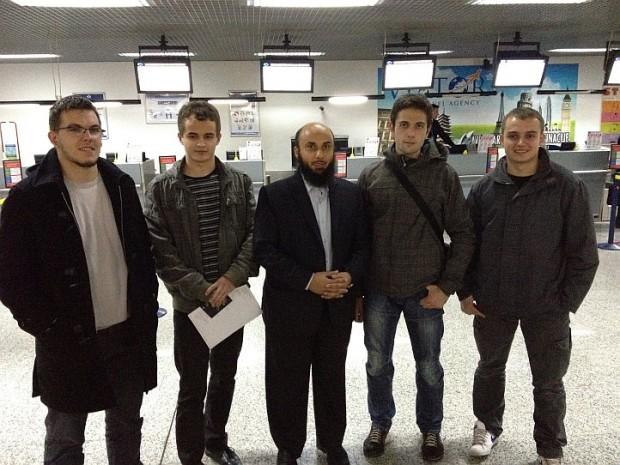 Mekka: Četiri predstavnika BiH na međunarodnom takmičenju u hifzu