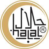 Halal.ba