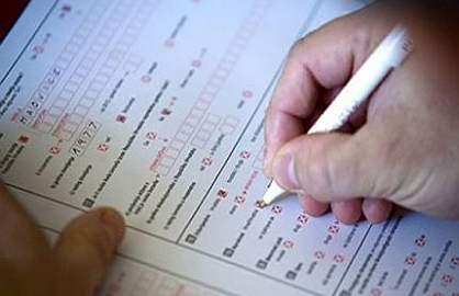 """Fondacija """"Popis 2013"""" pozvala građane da obavezno prijave sve nepravilnosti u vezi popisa"""