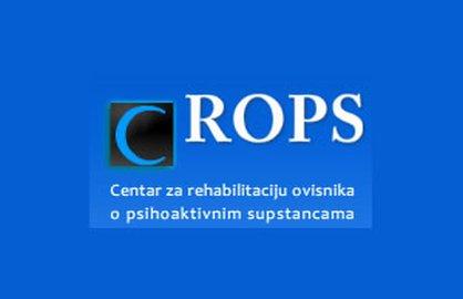 Saopćenje za javnost CROPS-a
