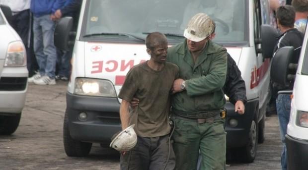 Reisu-l-ulema izrazio sučešće porodicama poginulih rudara
