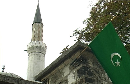 Pred teškim izazovom sprečavanja zloupotrebe i inkriminacije islamskih simbola