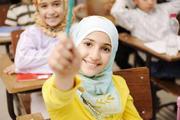 Svode li se muslimanke na građanke nižeg reda?