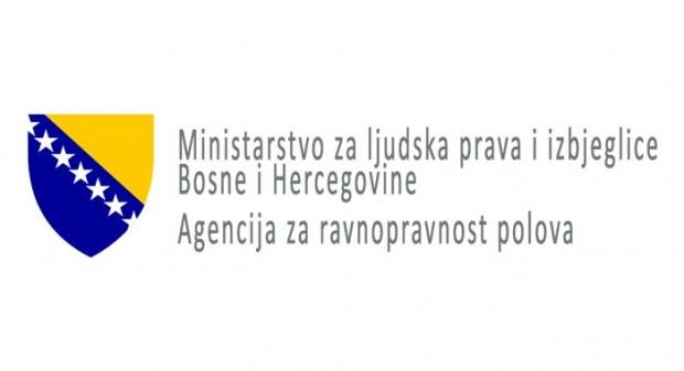 Reakcija na postupanje VSTV BiH