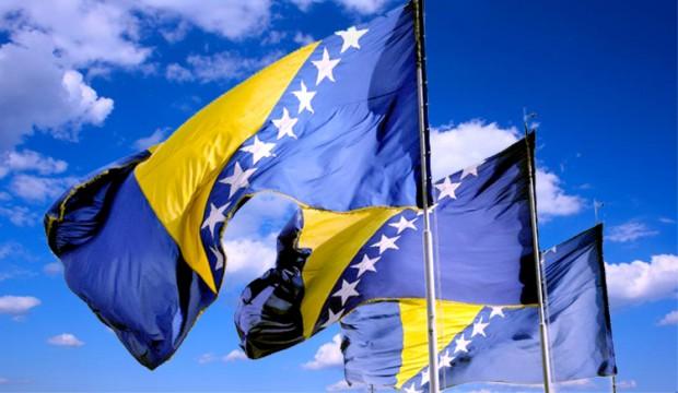 PATRIOTIZAM je dio Sunneta: Za patriotizam, a protiv ekstremnog naconalizma