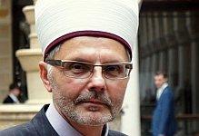 muftija-enes-ef-ljevakovic-b