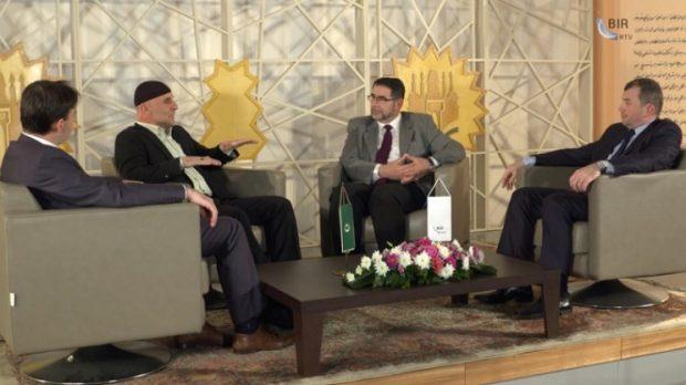 RTV IZ BIR producira Ramazanski televizijski i radijski program