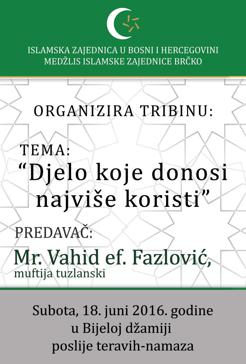 plakat_tribina_muftija
