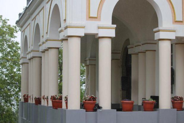 Svečano otvorena Azizija džamija u Brezovom Polju