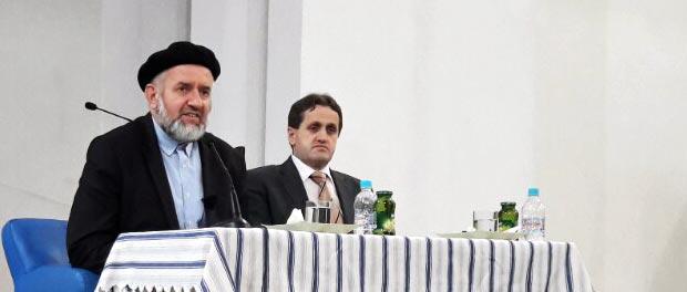 Tribina: Bratstvo u islamu VIDEO