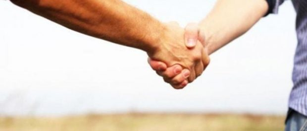 O islamskom pozdravu