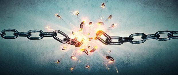 Bijegom od odgovornosti bježimo od svoje slobode