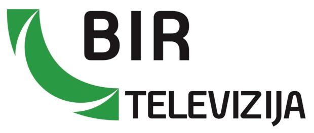 BIR TV: Jesenja programska šema od 12. oktobra, obogaćen sadržaj od 17.00 do 6.00 sati
