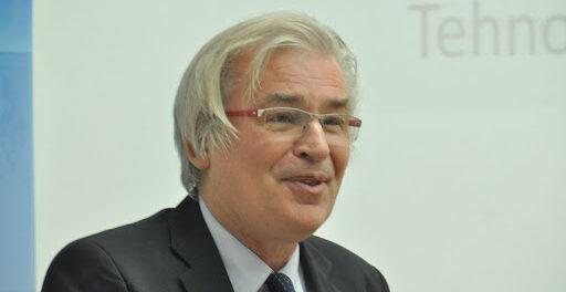 Prof. dr. Midhat Jašić : Rizikofaktor od korona virusa i prenos korona virusa hranom