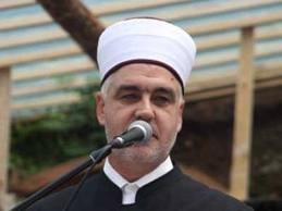 Husein ef. Kavazović novi reisu-l-ulema