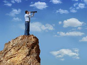 Odgovarajućom vizijom i znanjem do uspješnog sistema