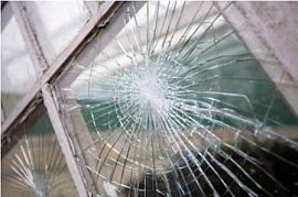 MRV: Manje napada na vjerske objekte u BiH, ali su česti
