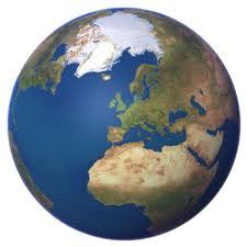 Izazovi globalizacije