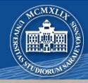 Dislocirana nastava Sarajevskog univerziteta