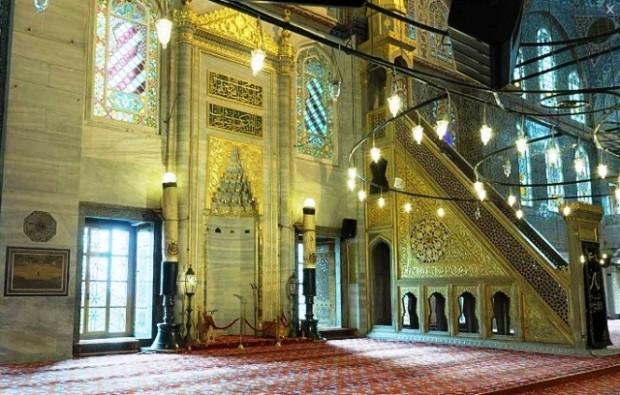 Bajramska hutba muftije tuzlanskog