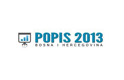 """Saopćenje Fondacije """"POPIS 2013."""" o kršenjima popisne procedure"""