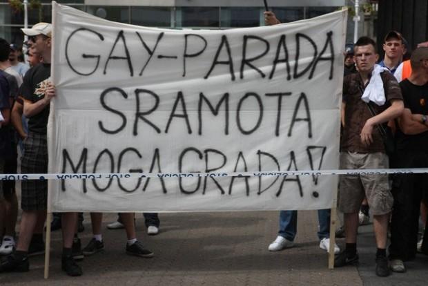 Eho referenduma u Hrvatskoj