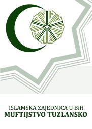 Muftijstvo tuzlansko osudilo uznemiravanje Bošnjaka u Janji i Zvorniku