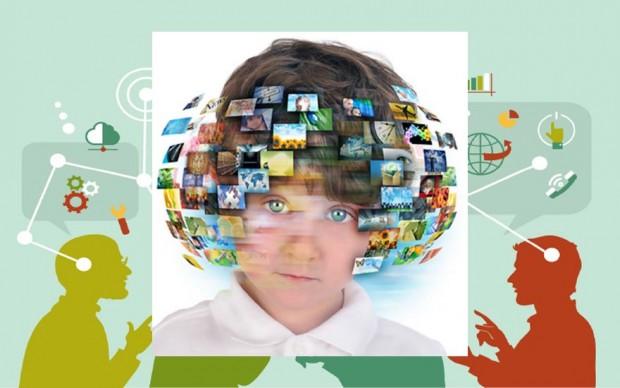 Utjecaj reklama na odgoj i ponašanje mladih