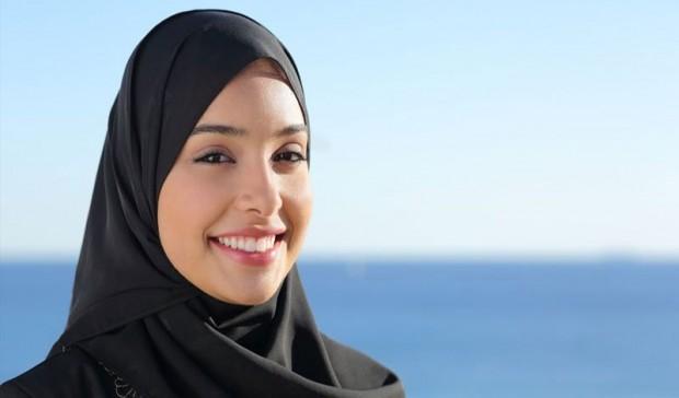 Hidžab i vjerske slobode shodno zakonodavstvu