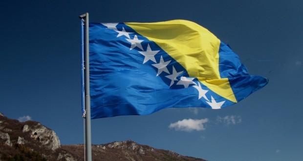 Historijski kontekst razvoja nacionalnog imena Bošnjaka