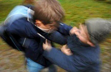 Odgovornost roditelja u vršnjačkom nasilju