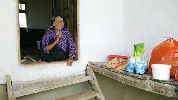 Predramazanska humanitarna akcija Medžlisa Islamske zajednice Brčko