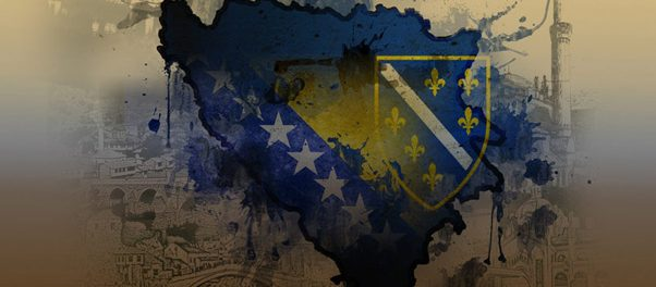 Kome je problem muslimanski identitet Bošnjaka?