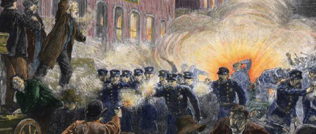 1. maj – jedna od najvećih prekretnica moderne povijesti