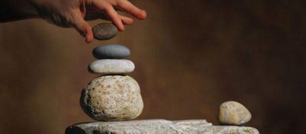 Primjeri svakodnevnih prilika za dobročinstvo u hadisu