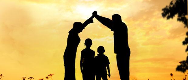 Savjetovalište za brak i porodicu