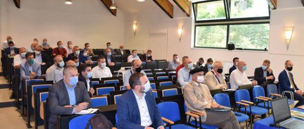 Seminar povodom početka nove mektebske godine