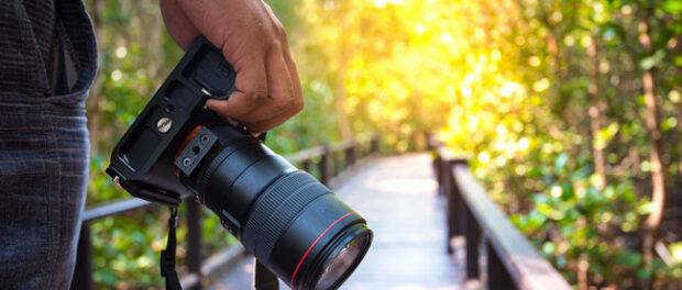 Konkurs za najuspješniju fotografiju