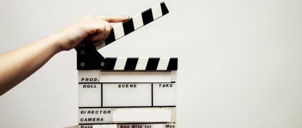 Konkurs za najuspješniji video sadržaj