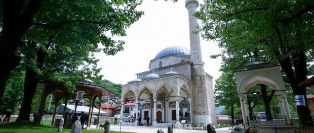 Islamska zajednica u Bosni i Hercegovini osudila oružani napad na Aladžu u Foči