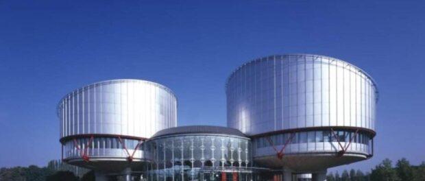 Istraživanje: Evropski sud za ljudska prava o slobodi religije ili uvjerenja na radnom mjestu