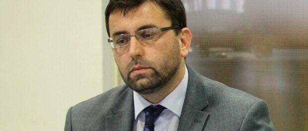 Dr. Mensur Husić: Bošnjacima muslimanima je danas potrebna proaktivnost u mišljenju i djelovanju