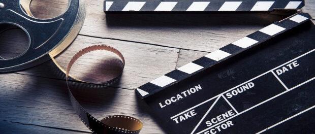 Srednjoškolci iz Brčkog osvojili prvu nagradu na konkursu za kratki film na temu: Džamije su simboli našeg trajanja